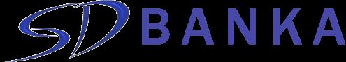 Bankalar için Kredi Sahteciliği Önleme Yüz Tanıma Sistemi