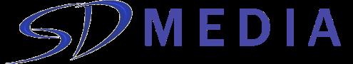 Yüz Tanımalı - Medya Arsiv ve İşleme Sistemi